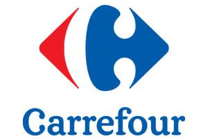 Logo-Carrefour-E2C