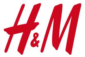 Logo-H-et-M-E2C