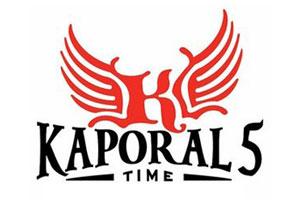 Logo-Kaporal-5-E2C