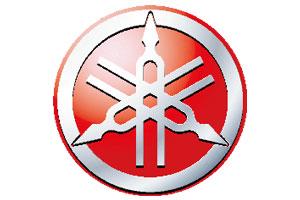 Logo-Yamaha-E2C