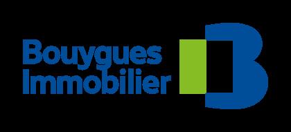 entreprise partenaire E2C 92 - Bouygues Immobilier