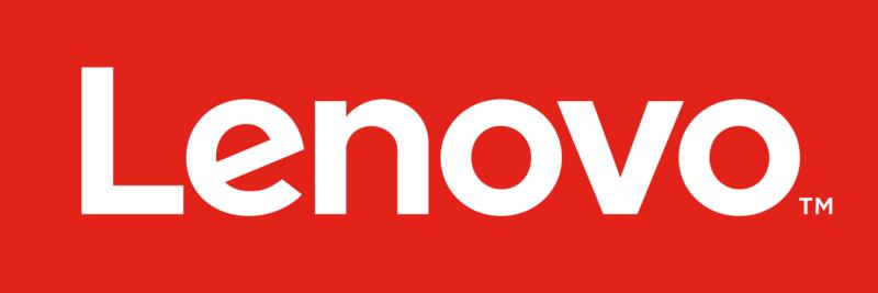 entreprise partenaire E2C 92 - Lenovo
