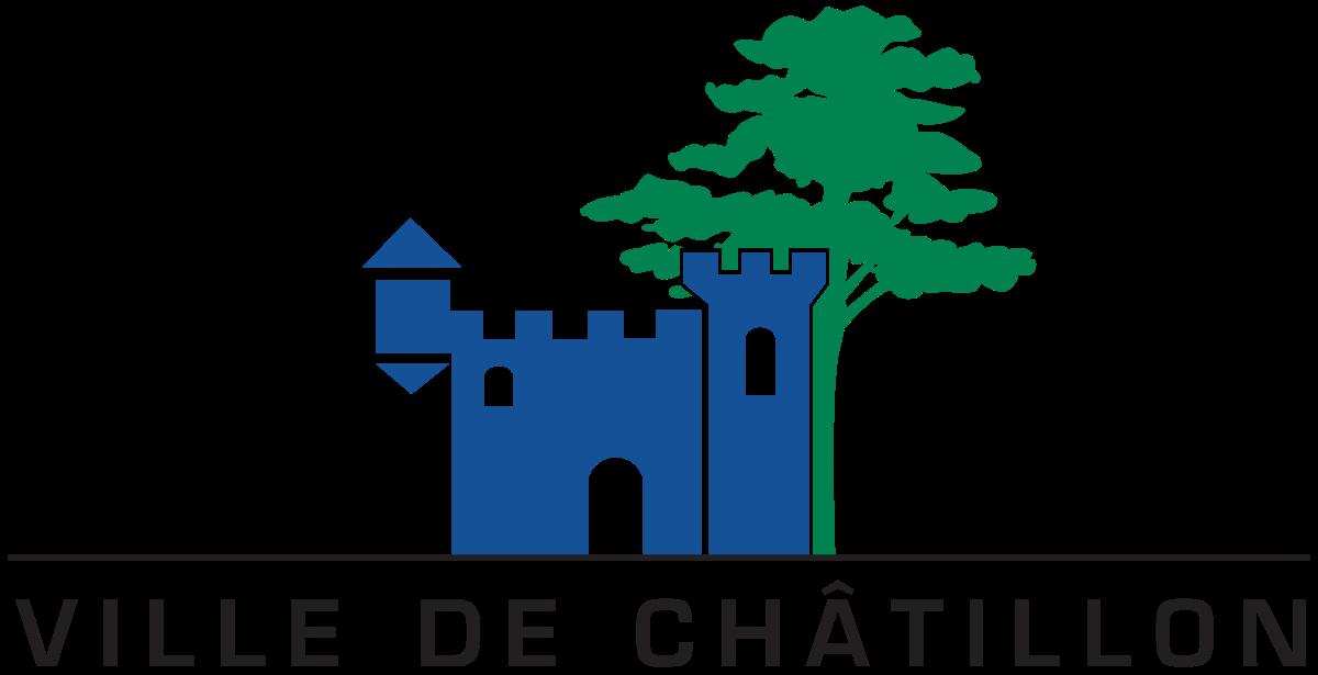 ville partenaire E2C 92 - Châtillon