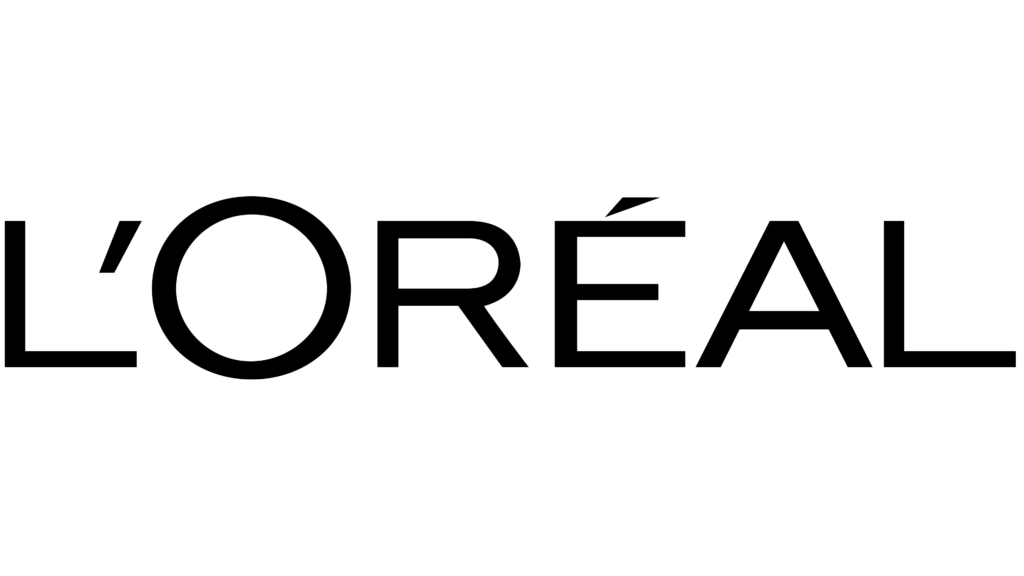 entreprise partenaire E2C 92 - L'Oréal