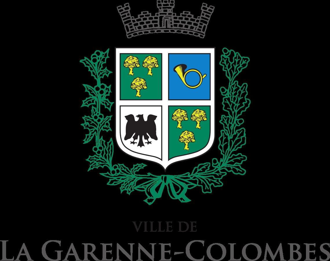 ville partenaire E2C 92 - La Garenne Colombes