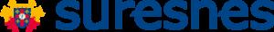 Logo_Suresnes