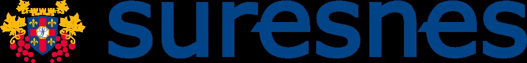 ville partenaire E2C 92 - Suresnes