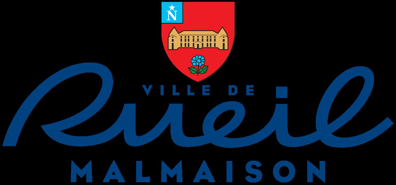 ville partenaire E2C 92 - Rueil Malmaison