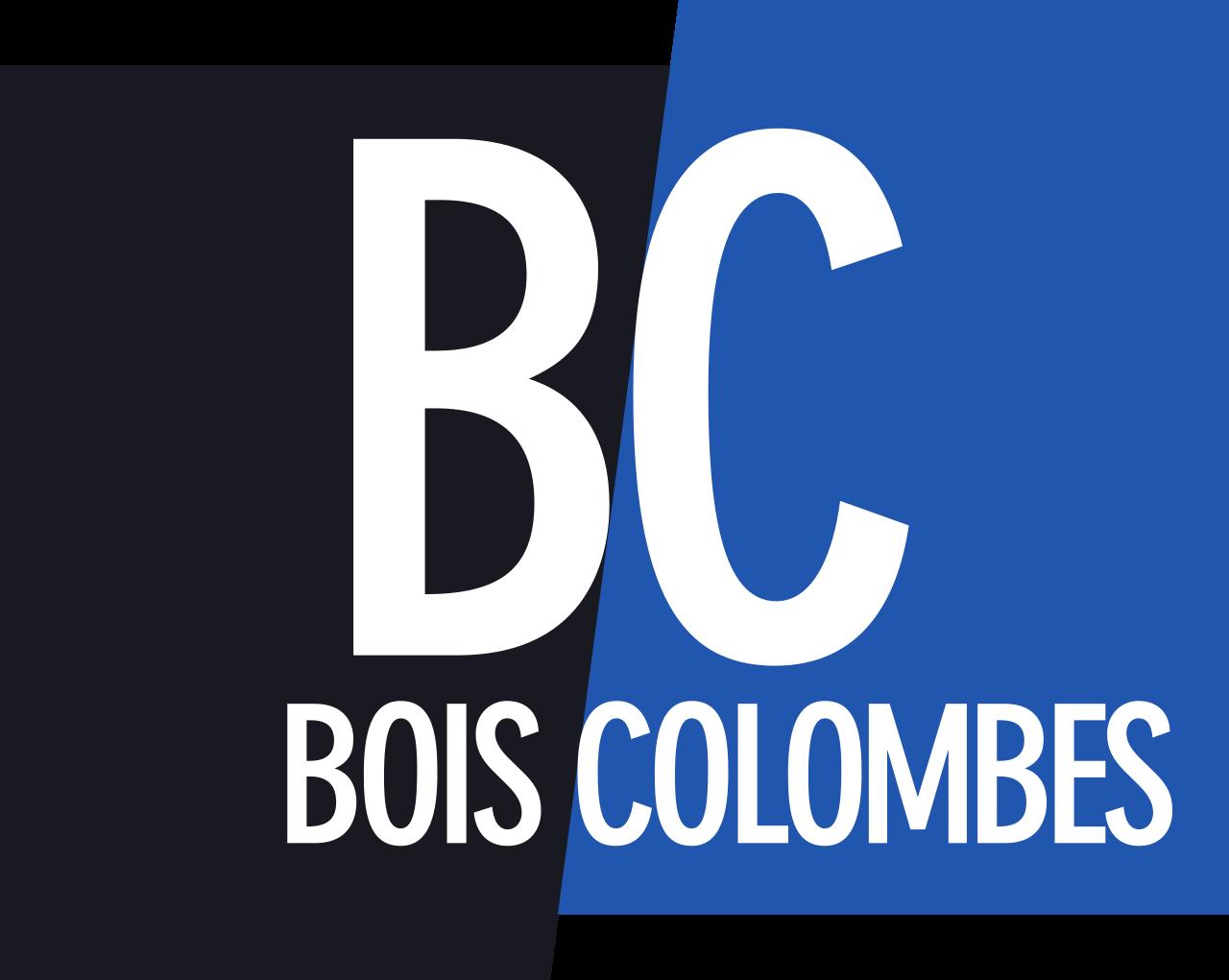 ville partenaire E2C 92 - Bois Colombes