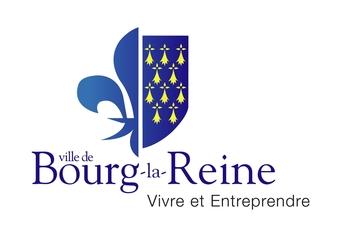 ville partenaire E2C 92 - Bourg la Reine