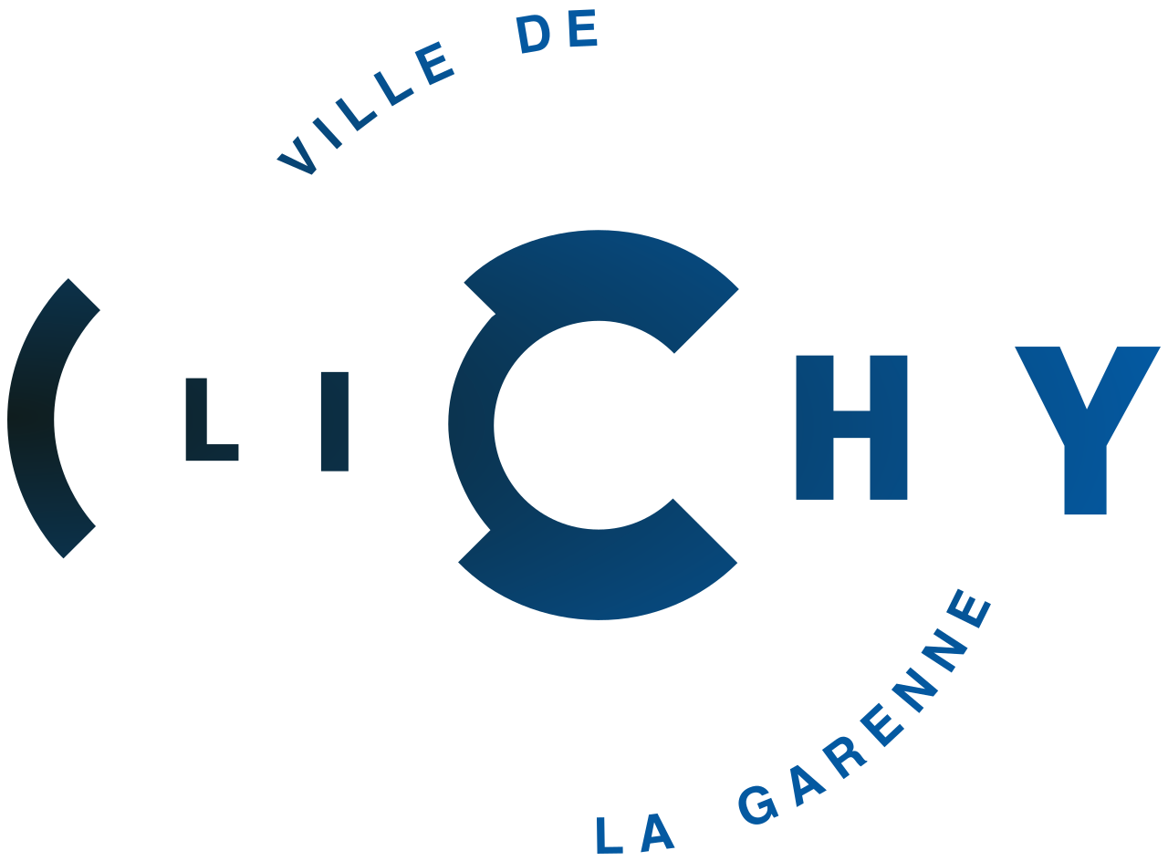 ville partenaire E2C 92 - Clichy La Garenne