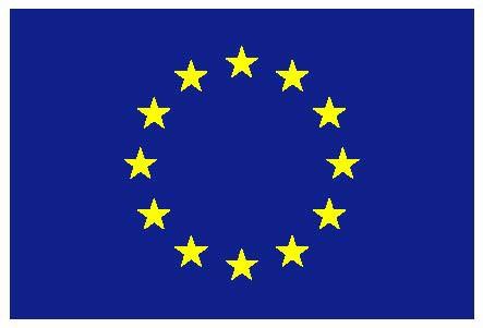 Institution partenaire E2C 92 - Europe