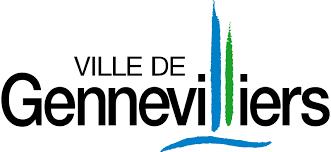 ville partenaire E2C 92 - Gennevilliers