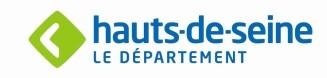 Institution partenaire E2C 92 - Hauts-de-Seine département