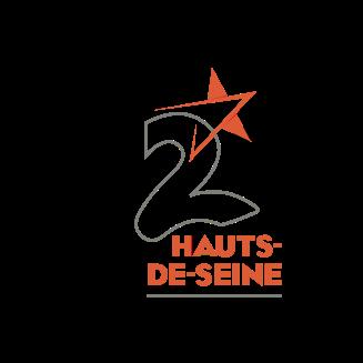 logo E2C 92 Hauts-de-Seine