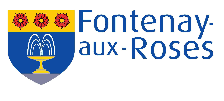 ville partenaire E2C 92 - Fontenay aux Roses