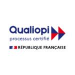 E2C 92 certifié par Qualiopi