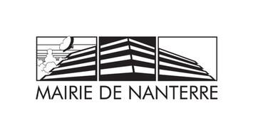 ville partenaire E2C 92 - Nanterre