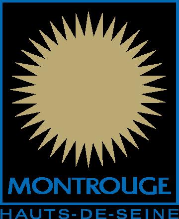 ville partenaire E2C 92 - Montrouge