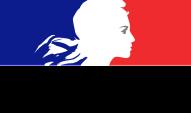 Institution partenaire E2C 92 - République Française
