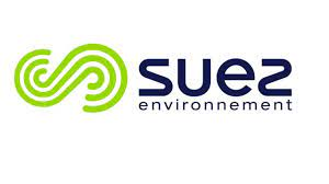 entreprise partenaire E2C 92 - Suez Environnement