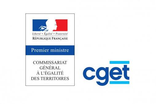 Institution partenaire E2C 92 - commissariat général à l'égalité des territoires
