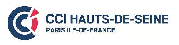 entreprise partenaire E2C 92 -cci hauts-de-seine